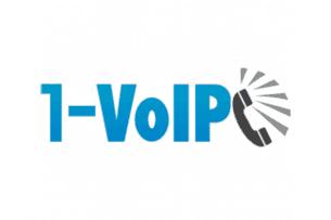 1-voip-logo
