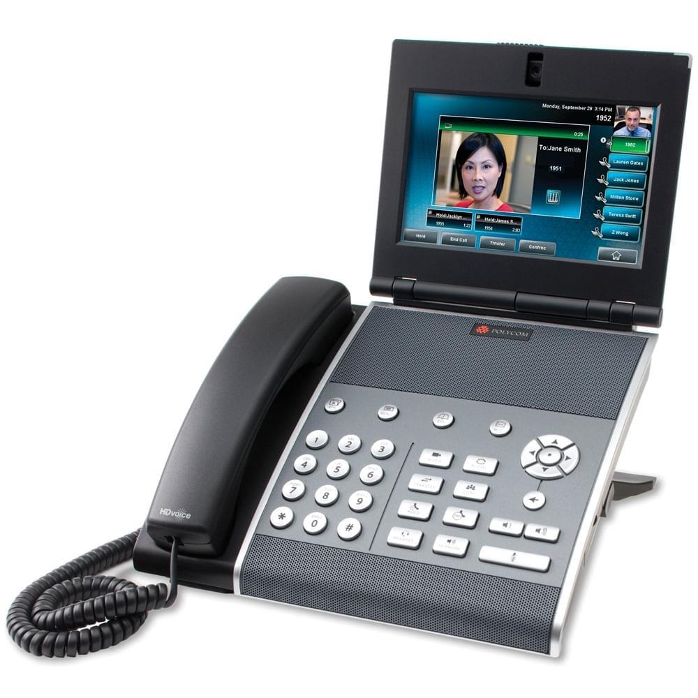 Polycom 1500 IP Phone