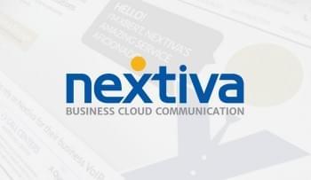 Nextiva Launches NextOS 3.0