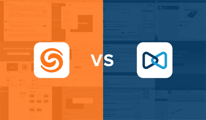 Mitel vs ShoreTel: Everything You Need to Know to Make the Right Choice