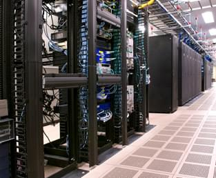 Are You Discerning about Your Communications Infrastructure?