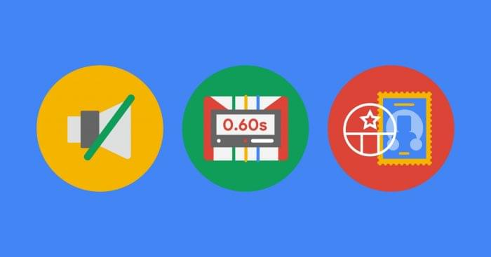 16 Gmail Tips and Tricks To Streamline Your Inbox