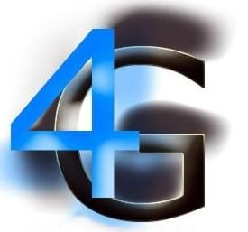 4G Could Potentially Bring VoIP to Rural Businesses
