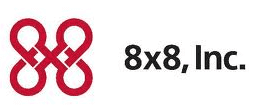 8x8, Inc Secure Two New Patents - CEO and Chairman Bryan Martin Credited as the Inventor