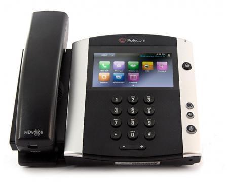 Polycom 601 IP Phone