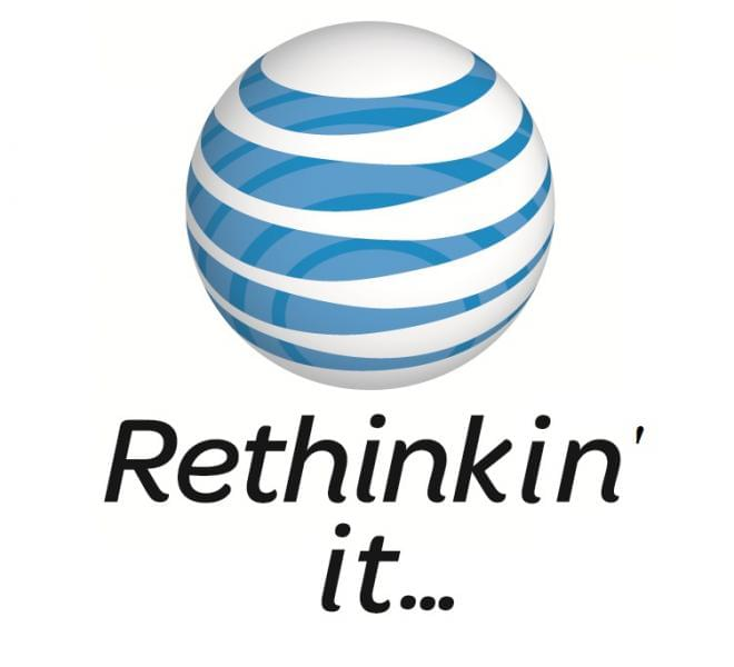 AT&T Rethinks VoIP: A Timeline of Their Journey in Telephony