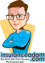 Adam S.'s review forRingCentral