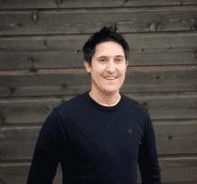 Alex W.'s review forNextiva