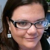 Allison V.'s review forMango Voice