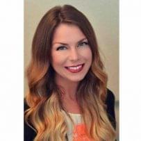 Amanda C.'s review forTalkdesk