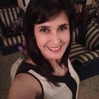 Anaya S.'s review forFreshchat
