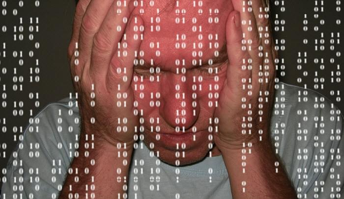 New Malware Hacks Over 200,000 Apple IDs