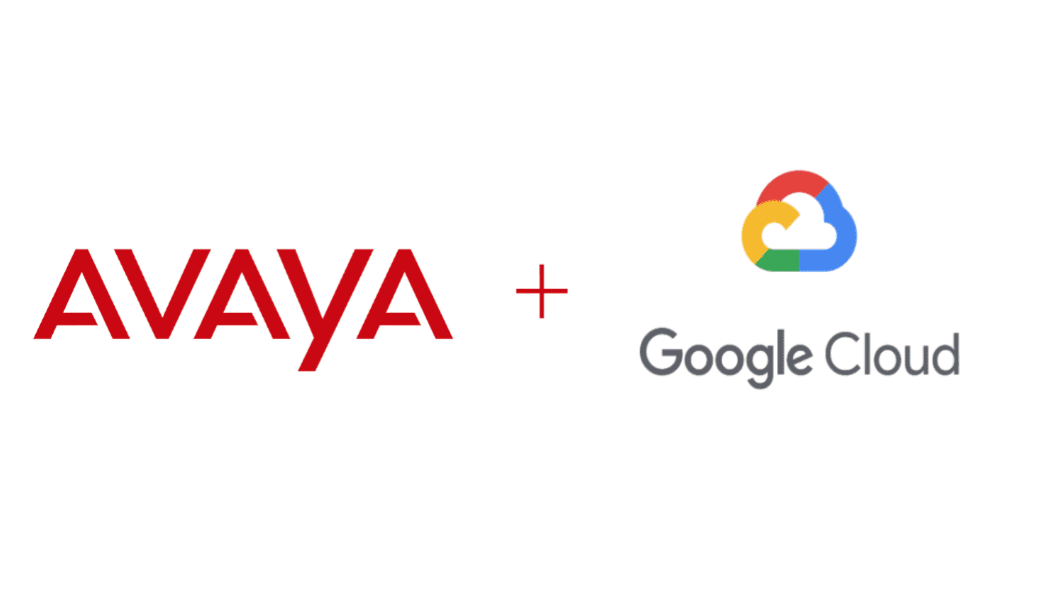 Avaya Announces Further Integration with Google Cloud