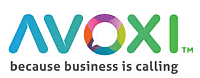 AVOXI Reviews
