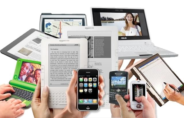 Top 7 Restriction Free BYOD Business VoIP Providers