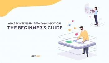 What Exactly is Unified Communications: The Beginner's Guide