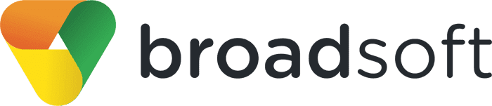 BroadSoft Reviews