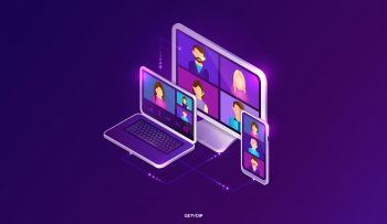 Top 10 Small Business Video Conferencing Tools in 2021