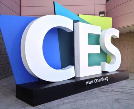 Top 5 Future Developments in VoIP Announced at CES 2013