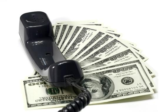 Why is VoIP So Cheap?