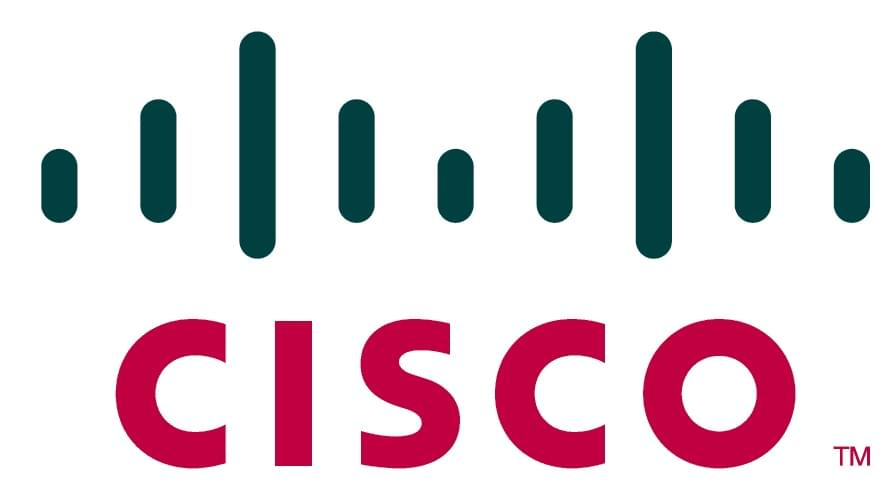 Cisco Set to Release Expansion of UC Tools