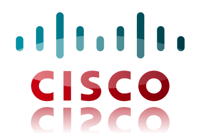 technology and the cisco systems The download process was interrupted please try downloading the software again if you continue to see this message, contact cisco support at web-help@ciscocom.