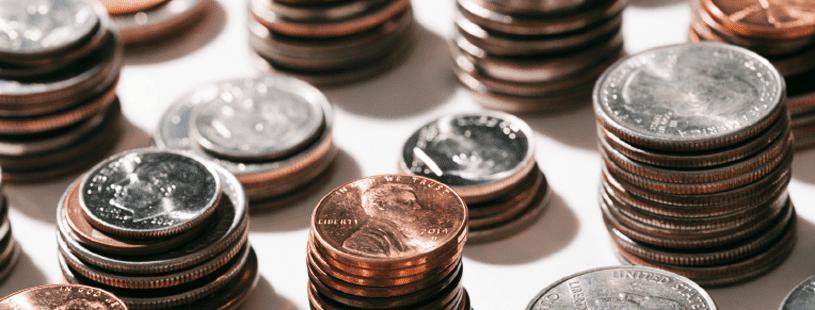 Coin-Header