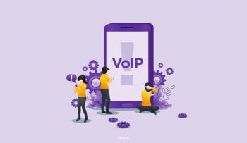 7 Most Challenging VoIP Problems and Solutions for Battling Them