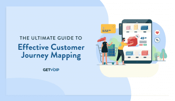 The Ultimate Guide to Effective Customer Journey Mapping