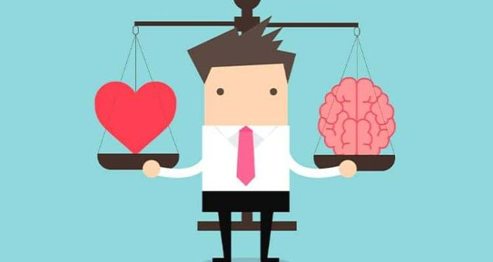 Steps to Grow Your Emotional Intelligence for Better Customer Relations [How-to Guide]