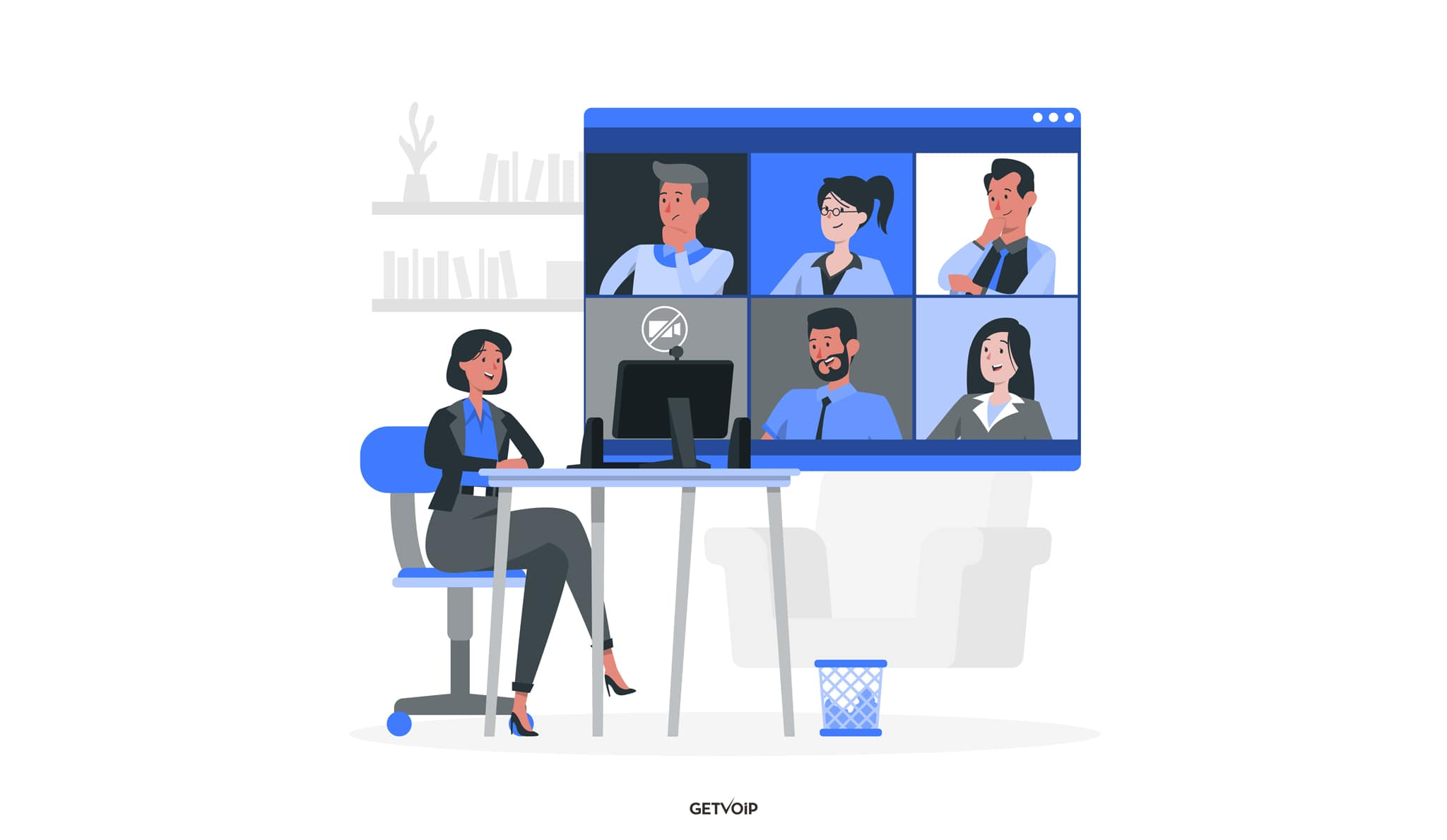 Enterprise Meeting Software: Our Top 10 Picks for 2021