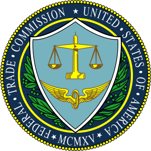 FTC Updates Regulations to Protect Kid Privacy