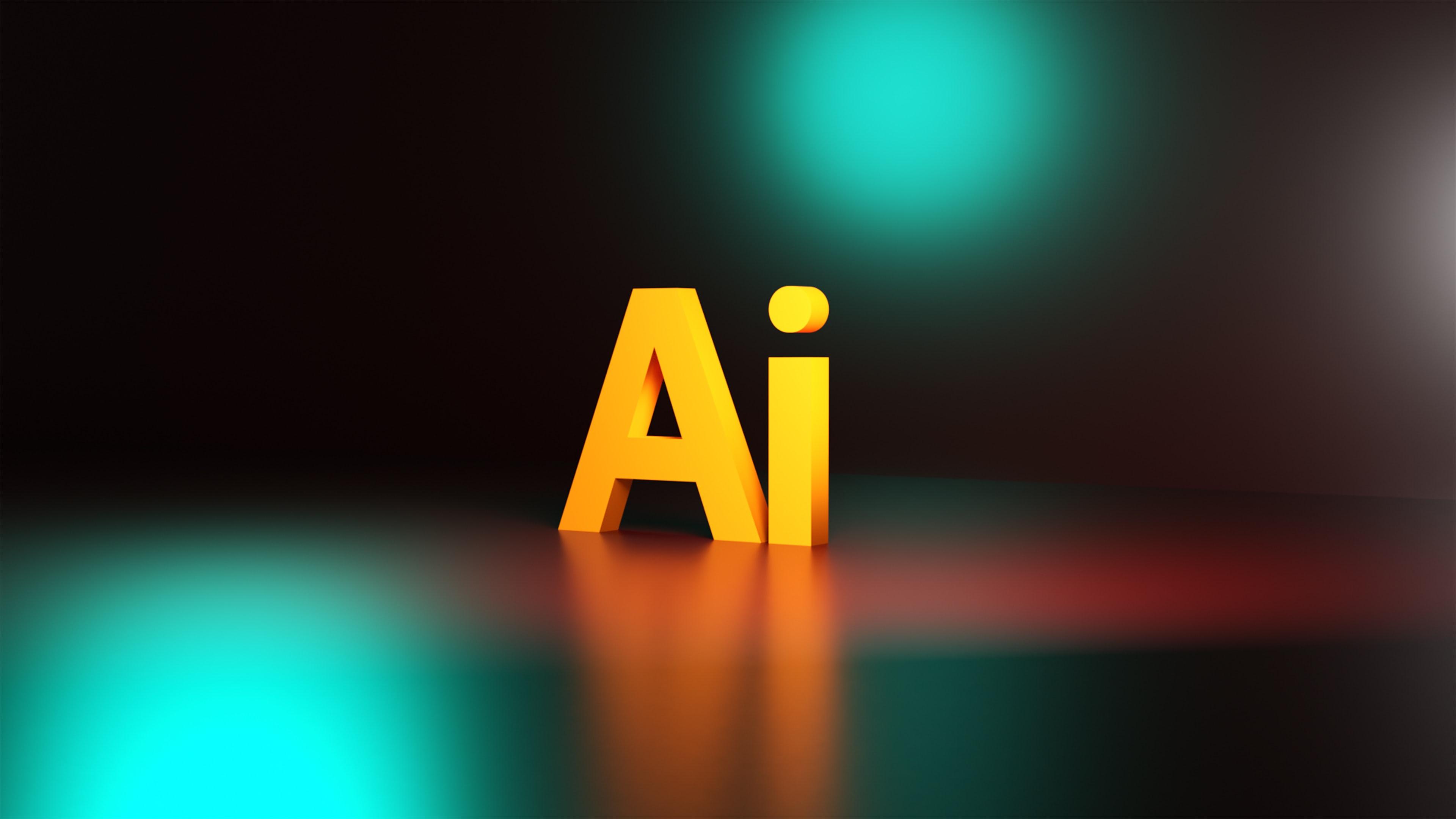 A 'Practical AI' Chat with Five9's SVP, Callan Schebella