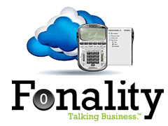 Fonality Offering Relief Program to Businesses Affected by Sandy