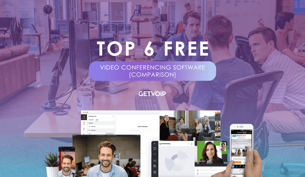 free video conference call software download