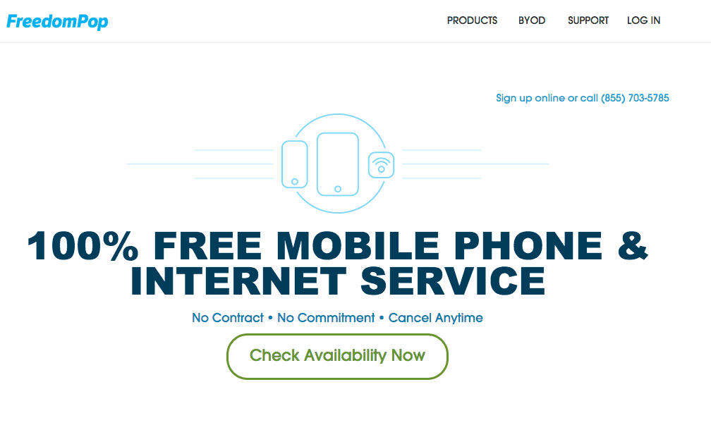 freedompop-homepage