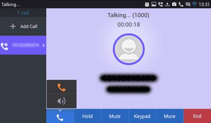 GXV3275 call1