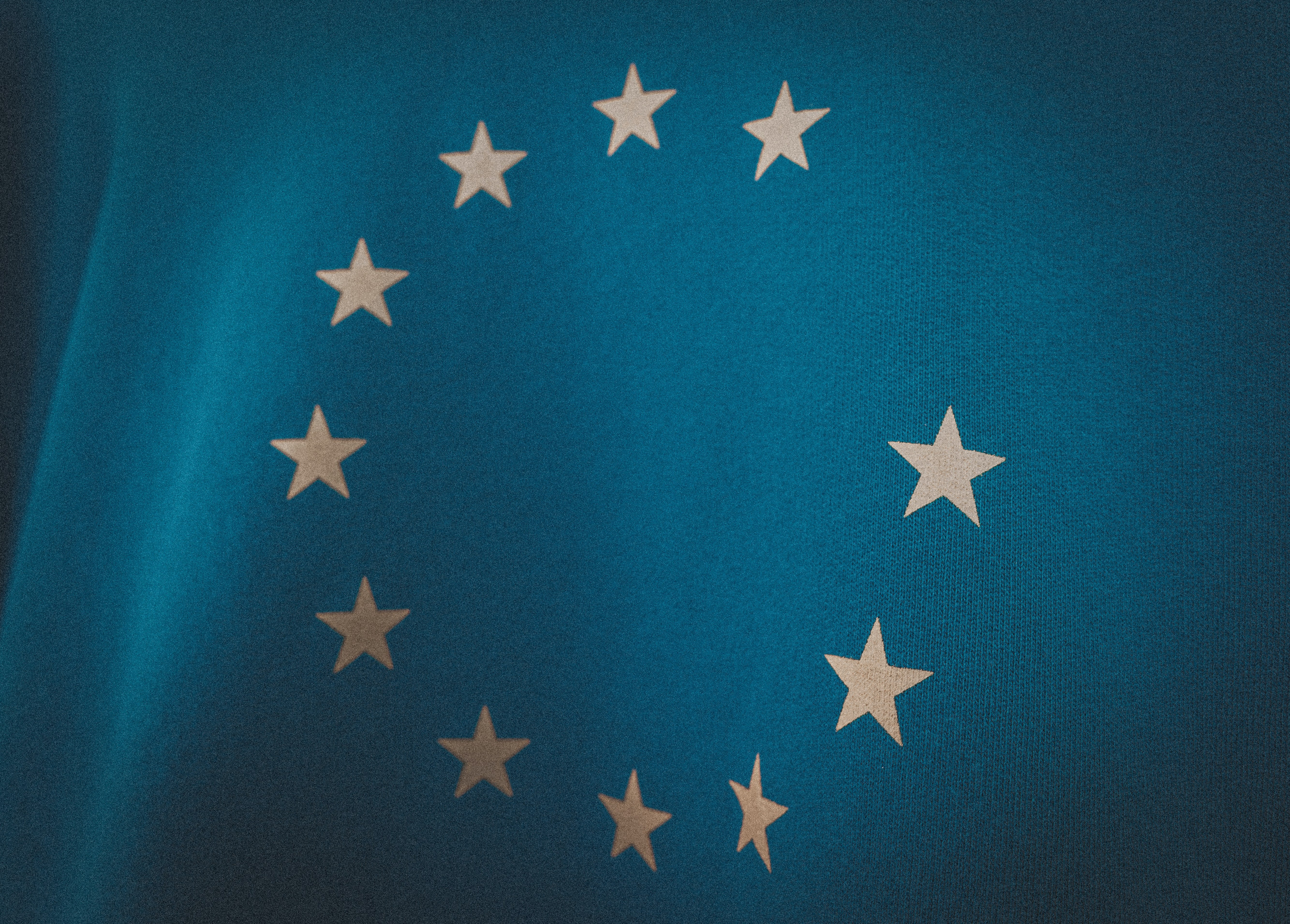 Meet Europe's Newest and Largest SME UCaaS Provider