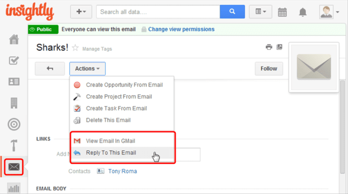 gmail-reply-open