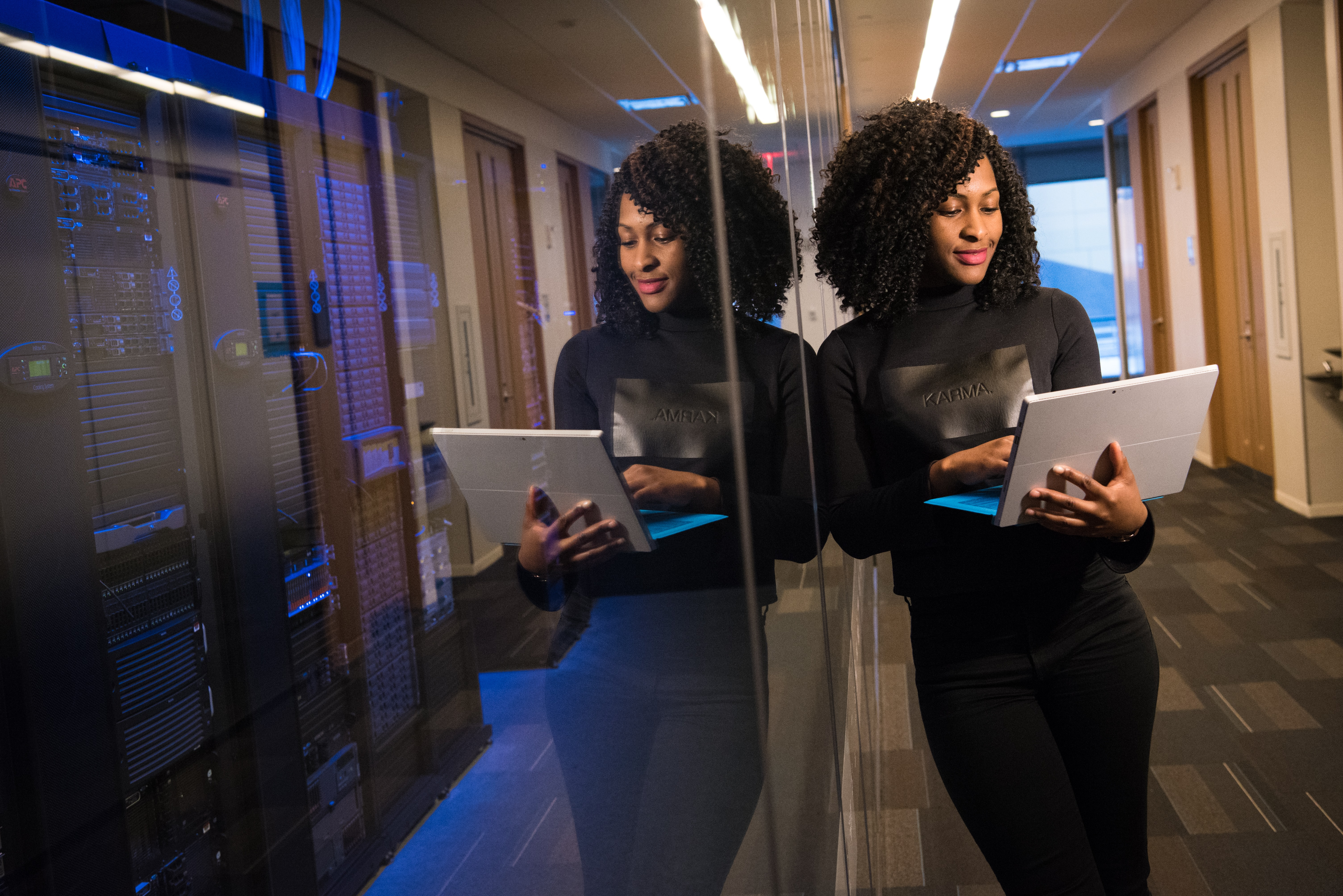 GoToConnect Overhauls Admin Portal