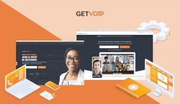 GoToMeeting Pricing: Breaking Down Plans and Features
