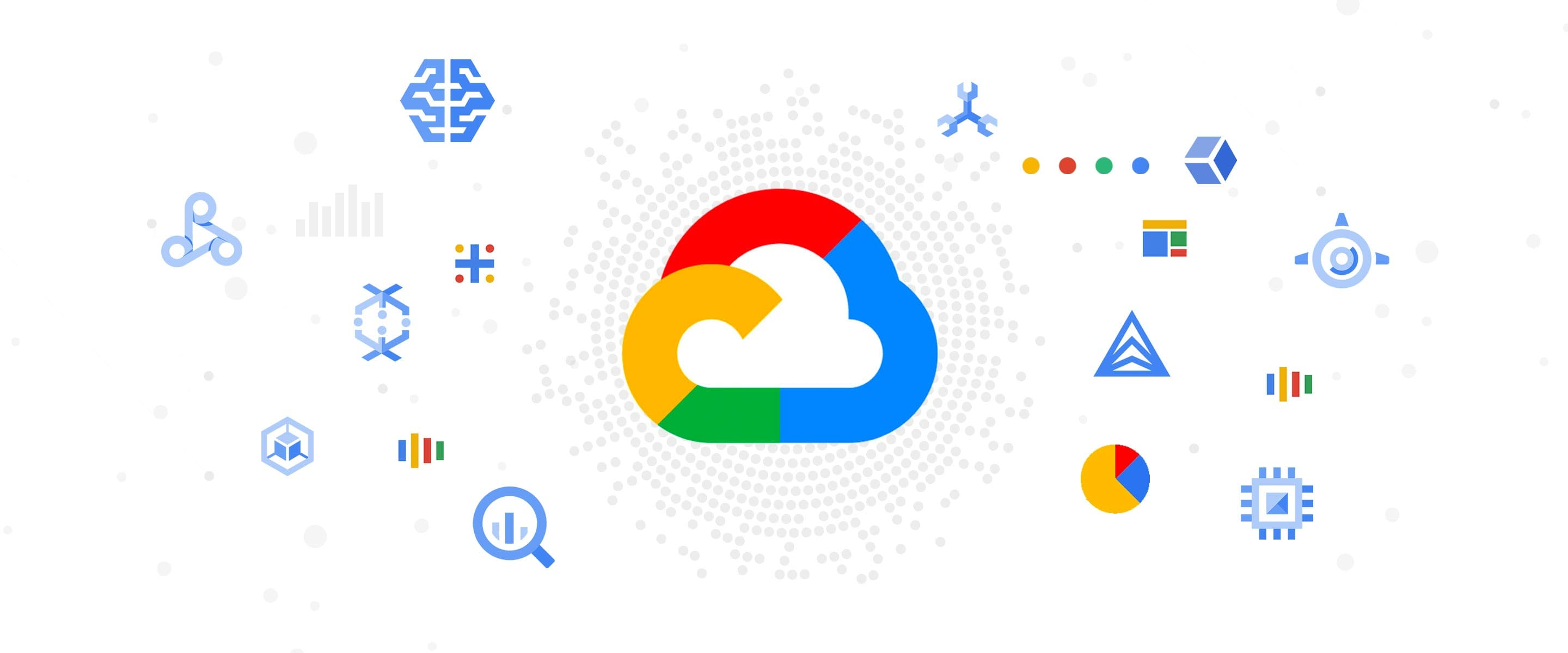 Google Cloud Next 2021 Brings New Innovations to Google Meet and More