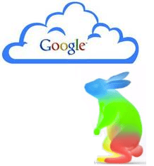 Google Fiber Could Make Cloud & VoIP Tightly Knit