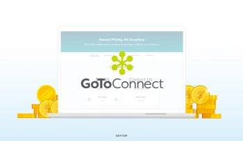 GoToConnect Plans, Pricing, and Features in 2021