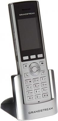 Grandstream WP820 Portable Wi-Fi Phone