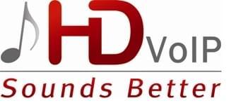 Wideband Audio & VoIP