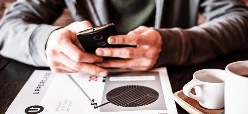 Header-Cell-Phone