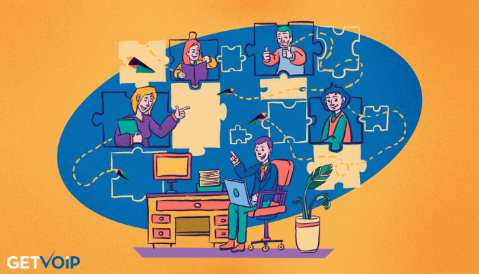 50 Employee Engagement Statistics You Need for 2022