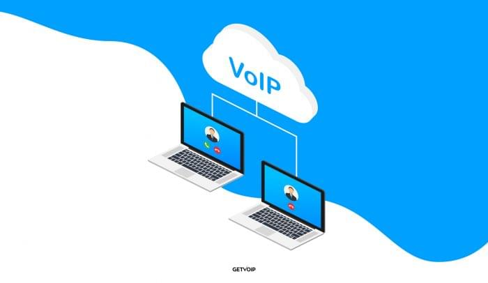 How VoIP Works Explained