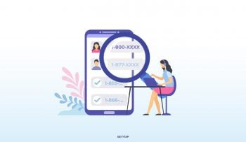 Top 9 Vanity Phone Number Providers for 2021